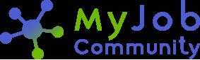 Myjobcommunity